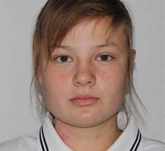 Ангелина Полюшкевич